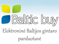Baltic Buy